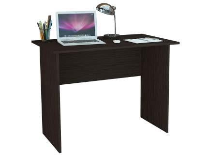 Компьютерный стол MFMaster Милан-106, венге
