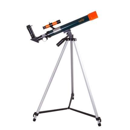Телескоп Levenhuk 69736