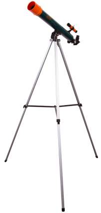 Телескоп Levenhuk 69737