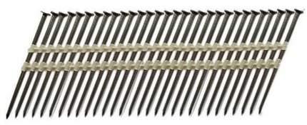 Скобы для степлера GARAGE F-40 40 1х1.25 х 5000 шт.