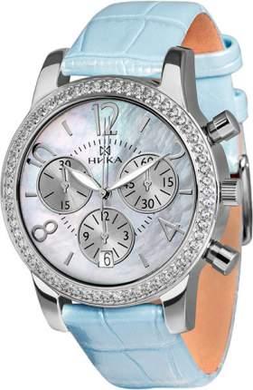 Наручные часы кварцевые женские Ника 1807.2.9.34