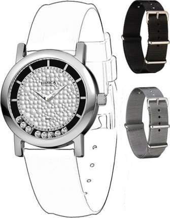 Наручные часы кварцевые женские Ника 1021.0.9.75