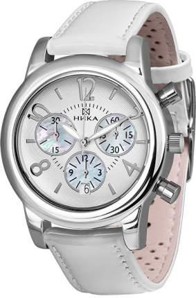 Наручные часы кварцевые женские Ника 1806.0.9.14