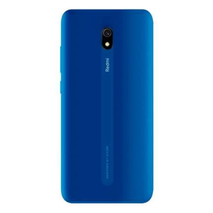 Смартфон Xiaomi Redmi 8A 2+32Gb Ocean Blue