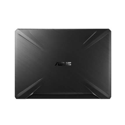Ноутбук Asus TUF Gaming FX505DV-BQ015T
