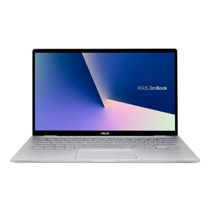 Ноутбук Asus VivoBook UM462DA-AI003T