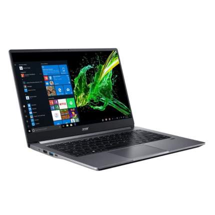 Ультрабук Acer Swift 3 SF314-57-71V8 NX.HJFER.00A