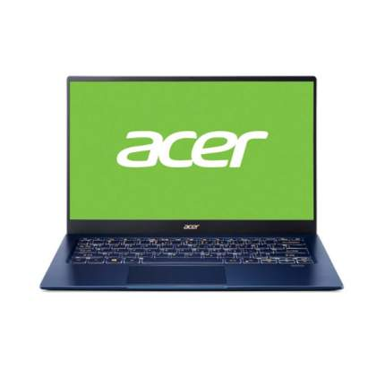 Ультрабук Acer Swift 5 SF514-54T-57DS (NX.HHUER.005)