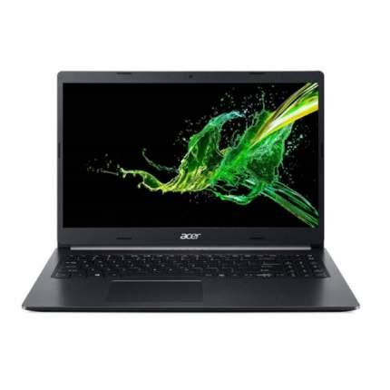 Ноутбук Acer Aspire 5 A515-54G-51JC NX.HMYER.007