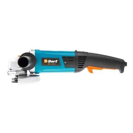 Сетевая угловая шлифовальная машина Bort BWS-1000-R 98296631