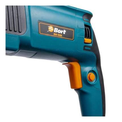 Сетевой перфоратор Bort BHD-800N 93724672