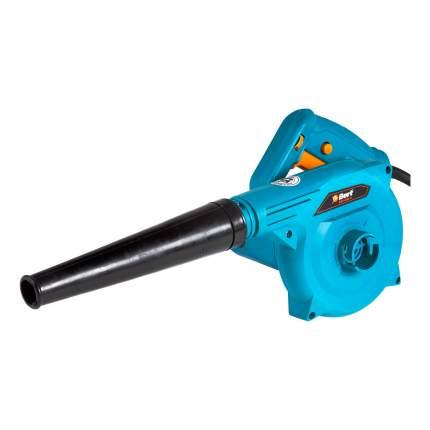Электрическая воздуходувка Bort BSS-600-R 98296815 600 В