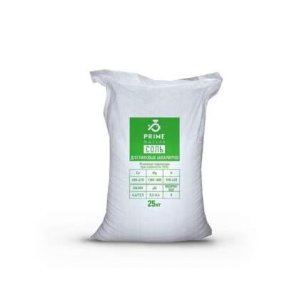 Морская соль Prime Reef 25 кг
