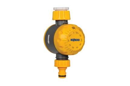 Таймер для полива механический Hozelock 2210