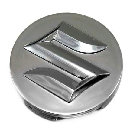 Крышка ступицы SUZUKI 43250-70G21-34D