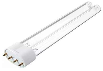 УФ-лампа для стерилизатора для аквариумов Hopar UV-611, 55 Вт