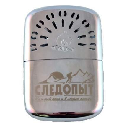 """Грелка каталитическая """"Следопыт"""", большая"""