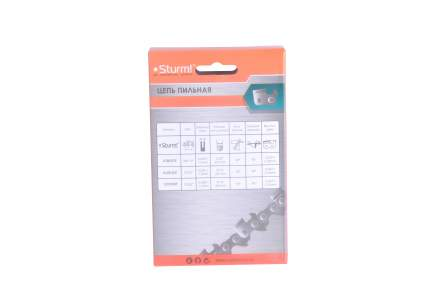 Цепь для цепной пилы Sturm! SC38013CRT-57 40 см