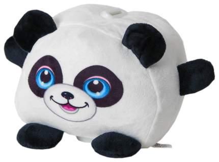 """Мягкая игрушка-копилка """"Панда"""" со звуком, с подсветкой Sima-Land"""