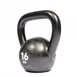 REEBOK RSWT-12316 Гиря, 16 кг