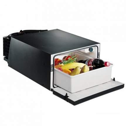 Автохолодильник Indel B TB36 черный