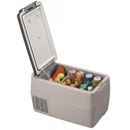Автохолодильник Indel B TB31 серый