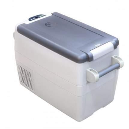 Автохолодильник Indel B TB41 белый, серый
