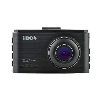 Видеорегистратор iBOX Z-920 WiFi
