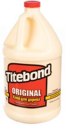 Клей TITEBOND Original 5066