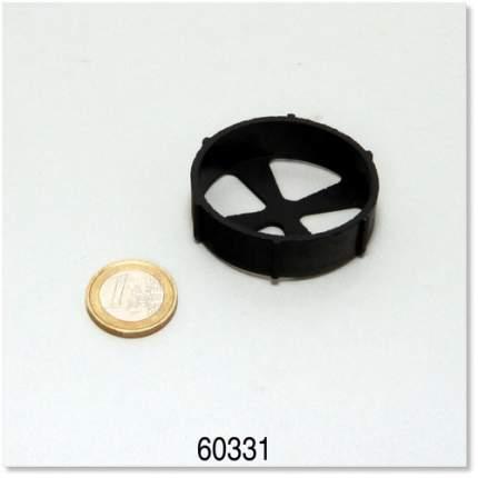 Верхняя прокладка кварцевого кожуха JBL для UV-C стерилизаторов 18 и 36 ватт