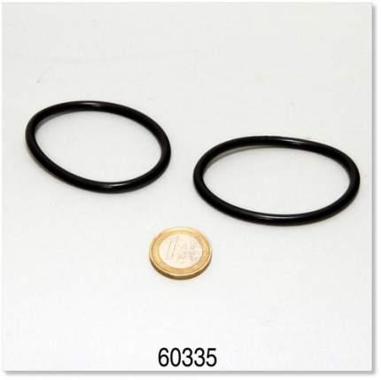 Прокладка кварцевого кожуха JBL O-Ring 57x39mm для UV-C стерилизаторов 18 и 36 ватт