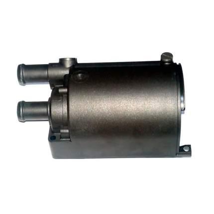 Насос Жидкостный 12в Hydronic 4-5 Compact Eberspacher арт. 252219250000