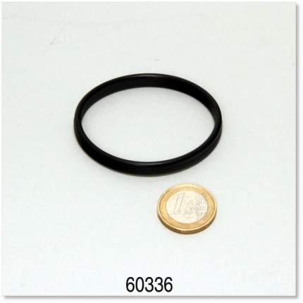 Уплотнительное кольцо для входа лампы в корпус JBL O-Ring для УФ-стерилизатора 18/36 Вт