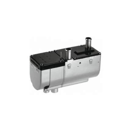 Догреватель Двигателя Hydronic D5 Wz Eberspacher арт. 252216050000