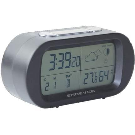 Электронные часы Endever RealTime 31
