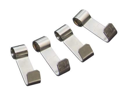 Крючки для аксессуаров для гриля Char-Broil 5784318 4 шт.