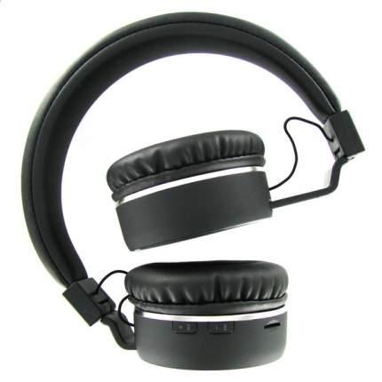 Наушники - Плеер Gorsun E87 Black