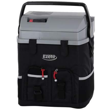 Автохолодильник EZETIL ESC 21 875591 черный