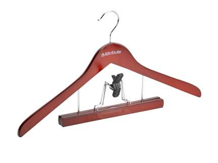 Вешалка для костюма REDWOOD 44см