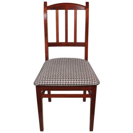 Стул Мебель 24 Гольф-1, вишня