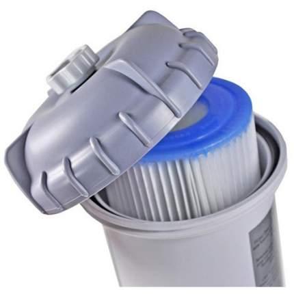 Насос для бассейна Intex Filter Pump 28638