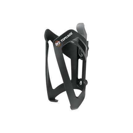 Велосипедный флягодержатель SKS TopCage черный