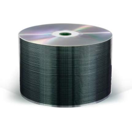 Диск Mirex 4,7Gb 16x Shrink Blank 50 шт
