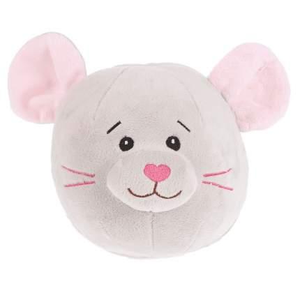 Мягкая игрушка - вывернушка Свинка - Мышка 16см