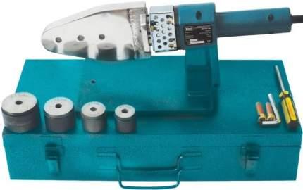 Аппарат для сварки пластиковых труб WERT WPT 1600