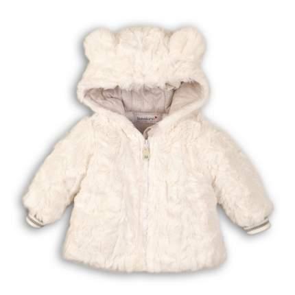 Куртка детская MINOTI TALE3, р. 62