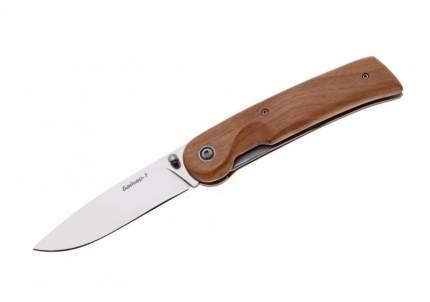 """Нож складной """"Байкер-1"""" 81331"""