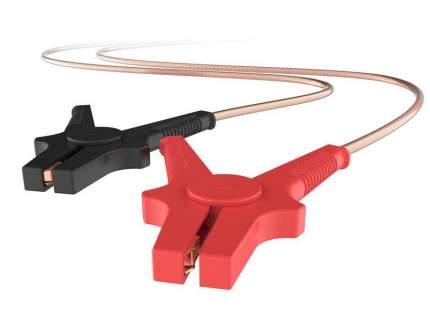 Провода прикуривания PITATEL XF-10Cu