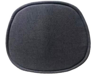 """Подушка для стульев Bradex Home серии """"Eames"""" из ткани, серая /FR 0238"""