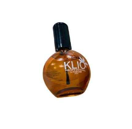 Праймер Klio Professional Ultrabond 75 мл
